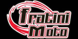 Fratini Moto Logo