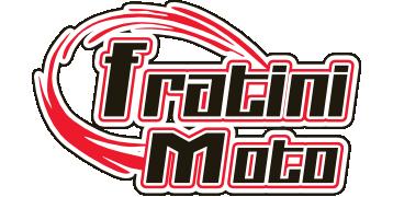 Fratini Moto